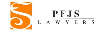 PFJS Lawyers